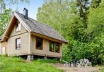 Location vacances Sandviken - Stunning home in Garpenberg w/ Sauna-2