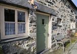 Location vacances Dolwyddelan - Treflys Bach, Betws-y-Coed-4
