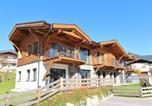 Location vacances Niedernsill - Luxury Tauern Suite Walchen/Kaprun 3-1