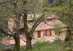 Location vacances Arcidosso - C.A.V. Capenti-1