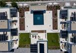Hôtel Rab - Hotel & Resort Isola-3