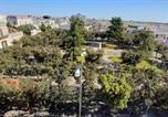 Location vacances Turi - Olivo di Puglia - Sammichele di Bari-4