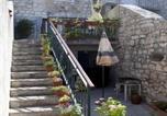 Location vacances Milna - Apartment Marija-3
