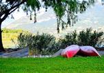 Location vacances Garlate - Annone di Brianza Villa Sleeps 21 with Pool and Air Con-3