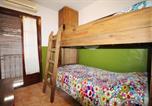 Location vacances Frigiliana - Casa la Plaza Spainsunrentals-4
