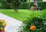 Location vacances Locarno - New &quote;Casa Maria&quote;-3