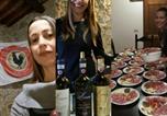 Location vacances Monteriggioni - Fattoria Lornano Agriturismo-2