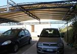 Location vacances Lipari - Casa Bellavista-2