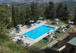 Location vacances Umbertide - Agriturismo Monte Acuto-2