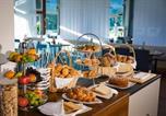Hôtel Mautern in Steiermark - Hotel Spirodom-4