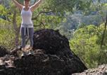 Location vacances Bilpin - Kurrajong Trails & Cottages-3