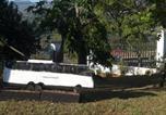 Location vacances  Swaziland - 1 Bed Apartment inside Thula Du Estate-3