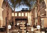 Hôtel Thira - Katikies Garden Santorini - The Leading Hotels Of The World-2