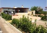 Location vacances Conversano - Villa Simone-1