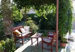 Location vacances Primošten - Apartment Gordana-1