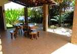 Location vacances Olinda - Casa no Centro Histórico-4