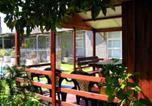 Hôtel Robben Island - Goshen Gateway Bed & Breakfast-1