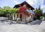 Location vacances Sennori - Casa Degli Ulivi-2