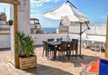 Location vacances Sitges - Sanctuary Penthouse by Hello Apartments-3