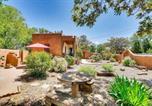 Location vacances Santa Fe - Gomez Gardens, 2 Bedrooms, Sleeps 4-1