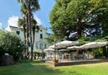 Hôtel Province de Pordenone - Relais Ca' Damiani Charme Hotel-1