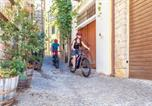 Location vacances  Province de l'Ogliastra - Bedbike Baunei-4
