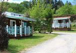 Camping avec Bons VACAF Les Sables-d'Olonne - Camping au Bois du Cé-3