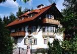 Location vacances Seefeld-en-Tyrol - Villa St. Oswald-1