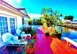 Location vacances Coral Springs - Villa-Coral-Ridge-3