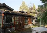 Location vacances Santa Maria di Licodia - Etna Paradise Casa Vacanze-4