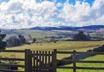 Location vacances Rothbury - West Hills Lodge-2