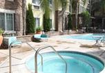 Hôtel Ontario - Ontario Grand Inn & Suites-2