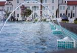 Hôtel Gulfport - Grand Centennial Gulfport-2