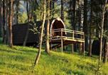 Villages vacances Niedernsill - Ferienparadies Natterer See-2