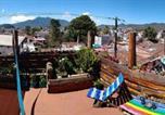 Location vacances San Cristóbal de Las Casas - Casa Namaste-1