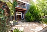 Location vacances Austin - Soco House-1