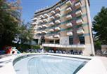 Hôtel Gabicce Mare - Hotel Murex