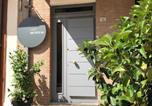 Location vacances  Province de Fermo - Battisti 56-1