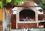 Location vacances Beli Manastir - Opg Kalinka-1