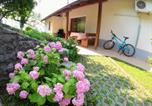 Location vacances Grimacco - Apartments Denis-3