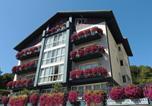 Location vacances Gautegiz Arteaga - Apartamentos Mundaka-1