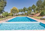 Location vacances Poggio Catino - Fattoria Caracciolo-1