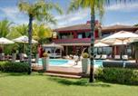 Location vacances Porto Seguro - La Residence-1