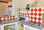 Location vacances Carpentras - Holiday home Chemin d'Aubignan à Mazan-3