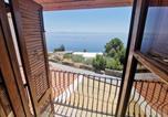 Location vacances Malfa - Casa Garibaldi-4