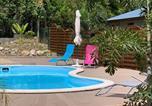 Location vacances Le Gosier - Studio Impasse Casimir-4