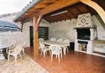 Location vacances  Lot et Garonne - Maison De Vacances - Tayrac-2