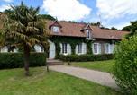 Location vacances Cormont - La Bernardière-3