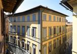 Location vacances Sienne - Suite Saracini-4