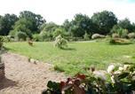 Location vacances Montjean-sur-Loire - Gîte proche d'Angers-2